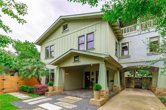 911 E 13th ST, Austin, TX 78702 | $7,499 | 5 Bedrooms ...