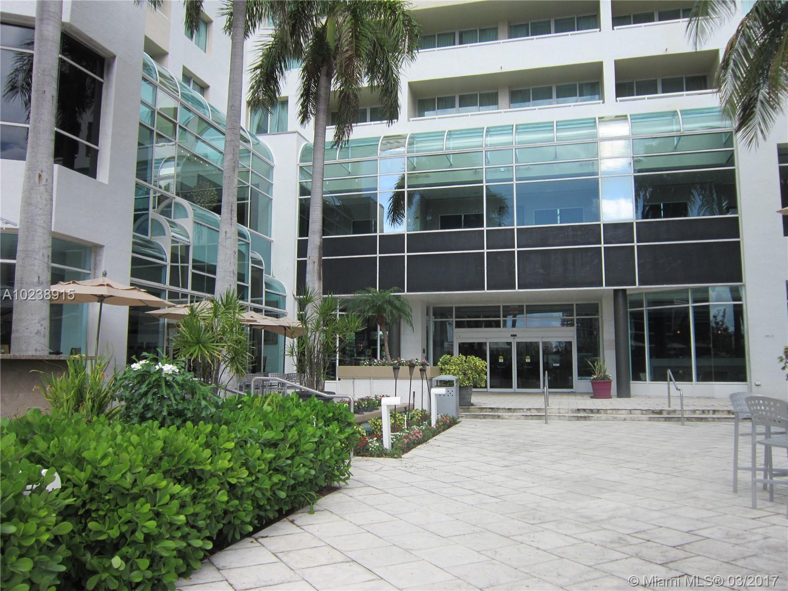 Condo Building Code Fort Lauderdale