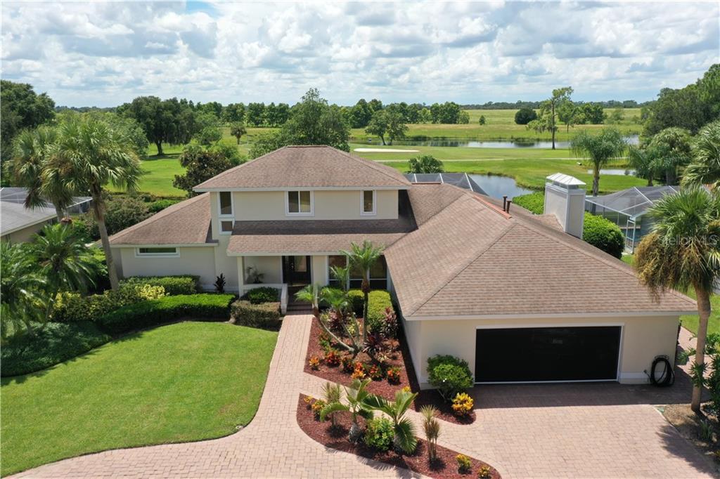 2950 Plantation Road, Winter Haven, FL 33884 | $450,000 ...
