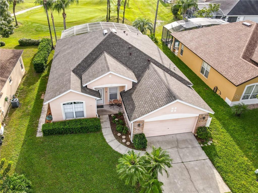 252 Therese Street, Davenport, FL 33897   $329,000   1857 ...