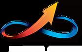 Arrow Logo Boost