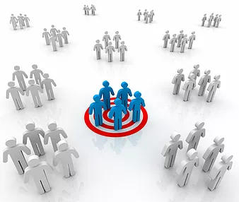 speople-in-circle image